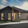 Generation Homes Auckland North House and Land Packages - Helensville - Little Gem in the Hills.