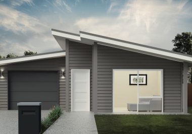 Generation Homes Auckland North House and Land Packages - Last One Left!! - Be Quick