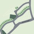 Generation Homes Auckland North House and Land Packages - Orewa - Lot 245 West Hoe Heights