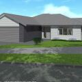 Generation Homes Auckland North House and Land Packages - Orewa - Downsize without Compromise