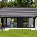 Generation Homes Hamilton & Waikato North House and Land Packages - Lot 86 - Edgeview - Stage 5 Dixon Road