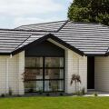 Generation Homes Hamilton & Waikato North House and Land Packages - Ready to move in... or rent back options