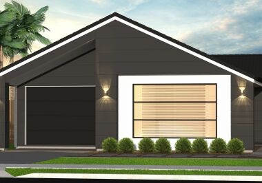 Generation Homes Tauranga & the Wider Bay of Plenty House and Land Packages - This will sell quick- dont delay