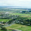 Generation Homes Auckland North House and Land Packages - Helensville - Slice of paradise!