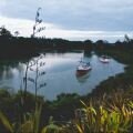 Generation Homes Auckland North House and Land Packages - Riverhead - Great Outlook to Reserve