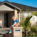 Generation Homes Auckland North House and Land Packages - Orewa Want to downsize your home not the quality?