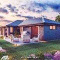 Generation Homes Christchurch House and Land Packages - Lot 230 - Branthwaite