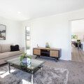 Generation Homes Waikato House Only Packages - Kaituna House Only