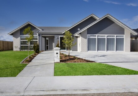 Generation Homes Waikato House and Land Packages - RURAL LIVING SO CLOSE TO TOWN!