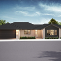 Generation Homes Auckland North House and Land Packages - Orewa - Last chance at this land price!