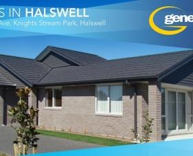 Show Homes - Christchurch