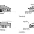 Generation Homes Hamilton & Waikato North House and Land Packages - Lot 1  - Laderia Place Stage 2 Nikau