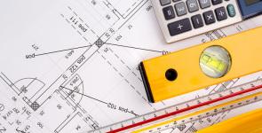 Intermediate Quantity Surveyor/Job Estimator