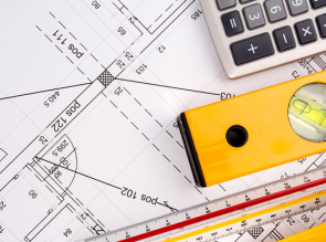 Generation Homes Plan Intermediate Quantity Surveyor/Job Estimator