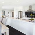 Generation Homes Hamilton & Waikato North House and Land Packages - Lot 3 - Laderia Place Stage 2 Geneva