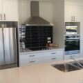 Generation Homes Hamilton & Waikato North House and Land Packages - Lot 12 - Laderia Place Stage 2 Sahara