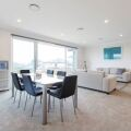 Generation Homes Auckland North House and Land Packages - Orewa - Ideal Downsizers Dream