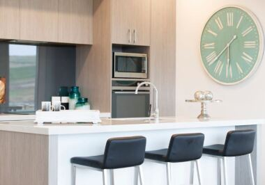 Generation Homes Auckland North House and Land Packages - Orewa - Downsize and upgrade!