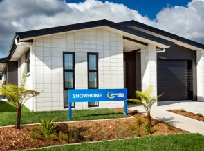Generation Homes Plan Join us for the opening of our new Rotokauri Rise show home
