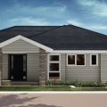 Generation Homes Auckland North House and Land Packages - Millwater - Space for a POOL!