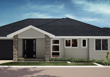 Generation Homes Auckland North House and Land Packages - Millwater - Walking to schools and shops