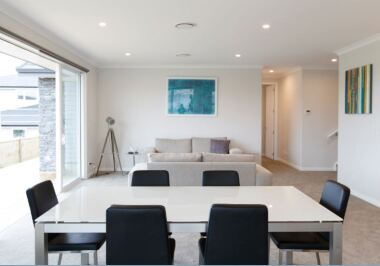 Generation Homes Auckland North House and Land Packages - Orewa - Easy motorway access living!