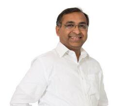 Amit Srivastav