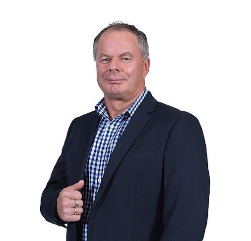 David Skudder