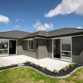 Generation Homes Auckland South House and Land Packages - The Whole Shebang