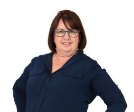 Maree Knudsen