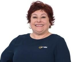 Leianne Henderson