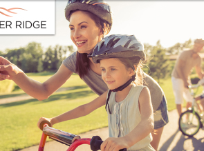Generation Homes Plan Copper Ridge in the Heart of Halswell, Christchurch