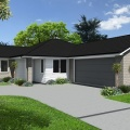 Generation Homes Tauranga & the Wider Bay of Plenty House and Land Packages - Lot 210 - Terrace Views