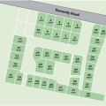 Generation Homes Tauranga & the Wider Bay of Plenty House and Land Packages - Lot 23 - Kennedy Heights, Pyes Pa