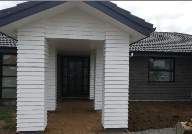 Generation Homes Hamilton & Waikato North House and Land Packages - Almost ready to move in!
