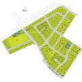 Generation Homes Christchurch House and Land Packages - Lot 148 - Branthwaite 4 bed delight