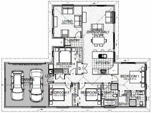 Generation Homes Package Lot 148 - Branthwaite 4 bed delight