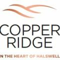 Generation Homes Christchurch House and Land Packages - Lot 10 - Copper Ridge (Under Offer)