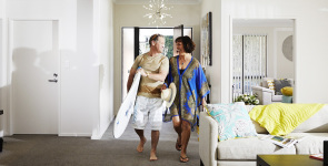 New Home Sales Consultant in Sunny Tauranga