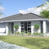 Generation Homes Plan Kimberley