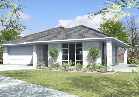 Generation Homes Waikato House and Land Packages - ROTOTUNA - FIXED PRICE AND GUARANTEED MOVE-IN DATE