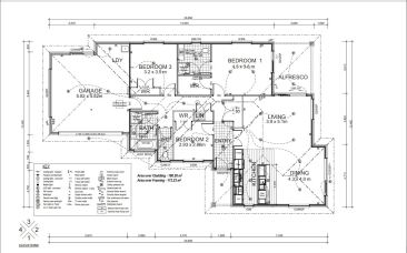 Generation Homes Package Lot 14 - East Bank Estate