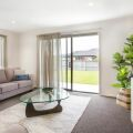 Generation Homes Tauranga & the Wider Bay of Plenty House and Land Packages - Lot 6 - East Bank Estate