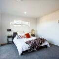Generation Homes Tauranga & the Wider Bay of Plenty House and Land Packages - Lot 2 - East Bank Estate