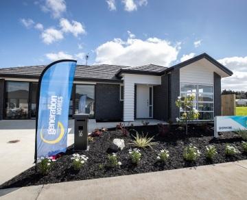 Show Homes - Auckland South