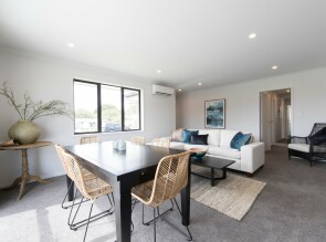 Generation Homes Plan Millennial couple build their first home using KiwiSaver