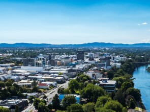 Generation Homes Plan Building in the Waikato
