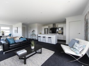 Generation Homes Plan Couple build their impressive first investment property in Auckland