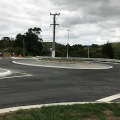 Generation Homes Auckland North House and Land Packages - Highly Obtainable in Orewa!