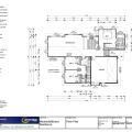 Generation Homes Rotorua / Taupo House and Land Packages - Lot 23: Huka Falls Retreat